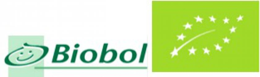 Biobol
